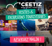 Ceteez guadeloupe
