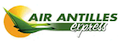 air_antilles_express_logo