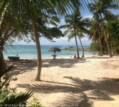 location-Saint-Fran--ois-studio-caraibean-img_0541