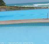 location-Saint-Fran--ois-studio-vue-mer--piscinemer